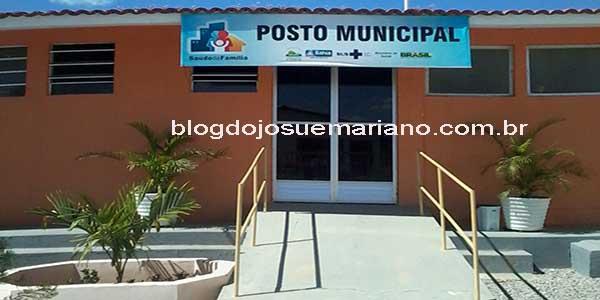 ANTIGO SESP - REFORMADO - 600 X 300 - COM NOME