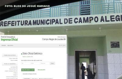 ENTRE UMA DESPESA E OUTRA- CAPA