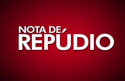 CAPA - NOTA OFICIAL