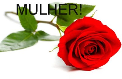 MULHER - CAPA