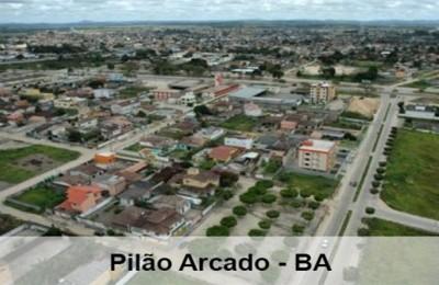 CAPA - PILAO