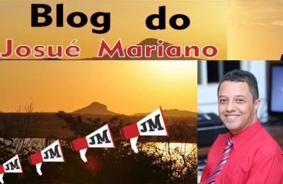 CAPA- JOSUE MARIANO
