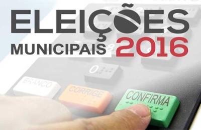 Eleições-2016- CAPA