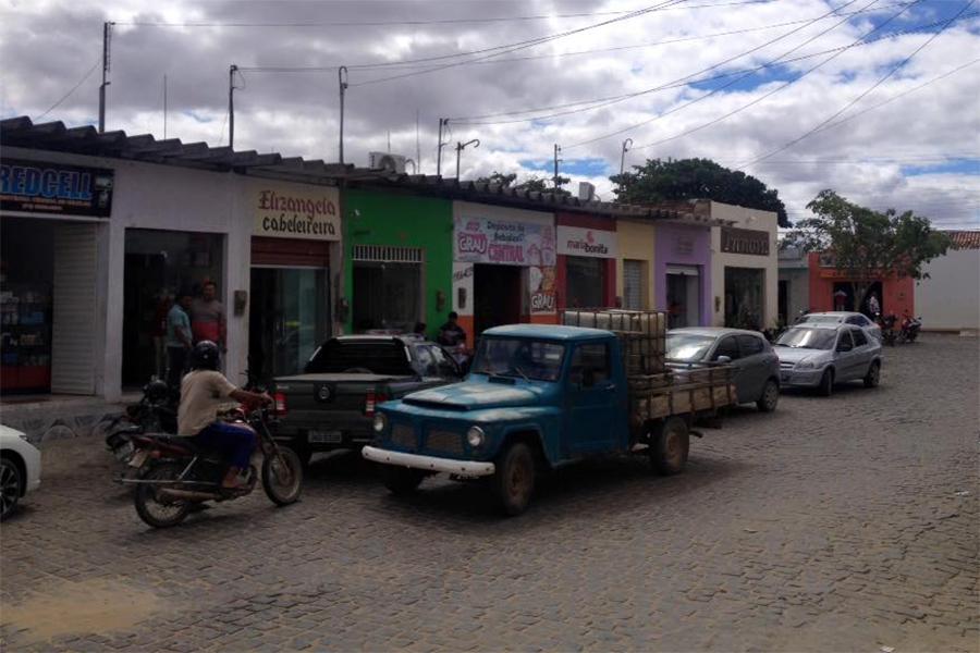 ANTIGO MERC MUNICIPAL- 3 - 900 X 600
