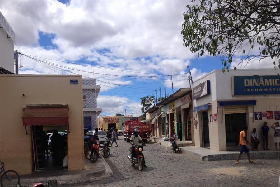 ANTIGO MERC MUNICIPAL- 900 X 600