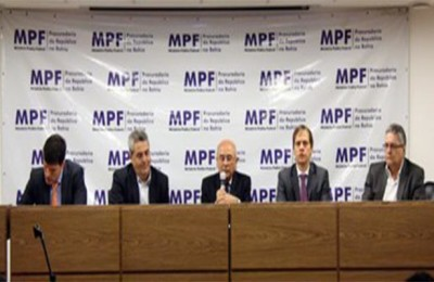 MPF- CAPA