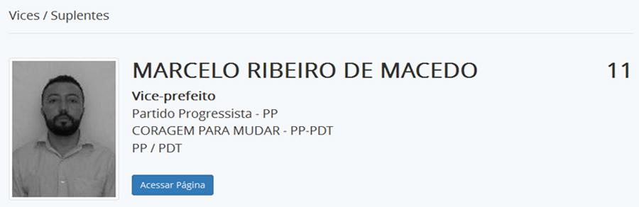 MARCELO - 1