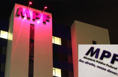 CAPA - MPF
