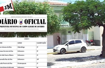 PREFEITURA- CAPA MS