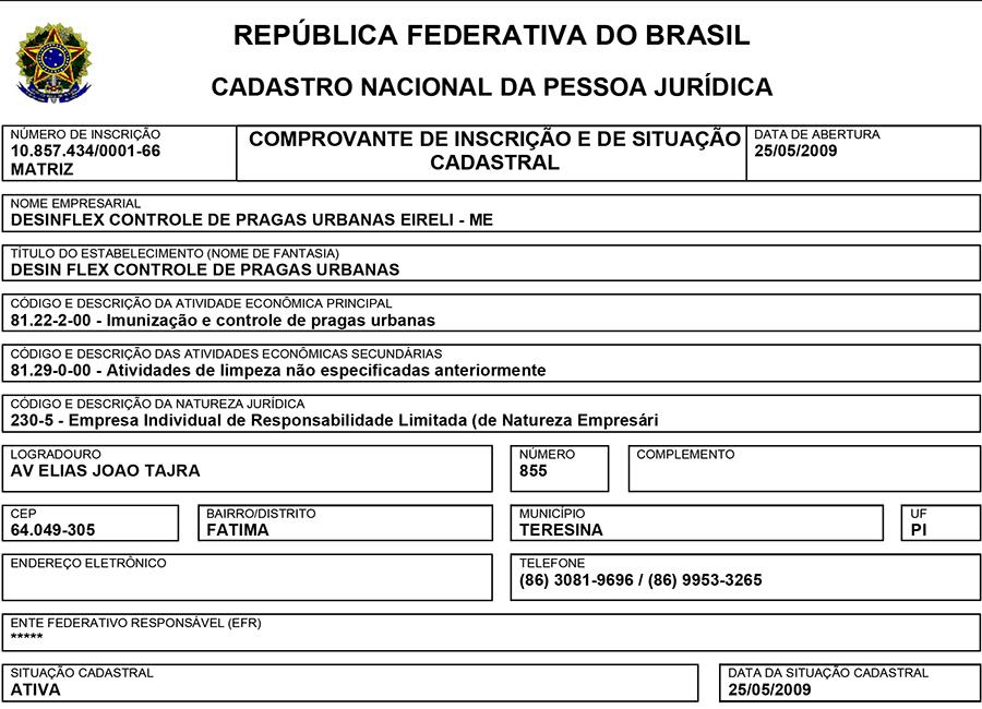 https://www.receita.fazenda.gov.br/PessoaJuridica/CNPJ/cnpjreva