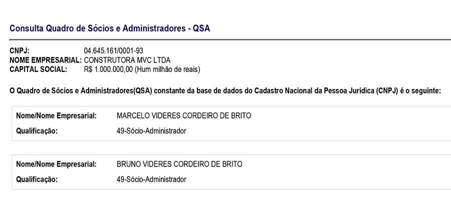 http://www.receita.fazenda.gov.br/PessoaJuridica/CNPJ/cnpjreva/