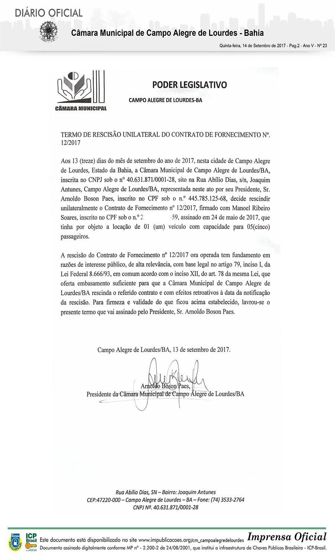 CAMARA RESCISAO-2-2