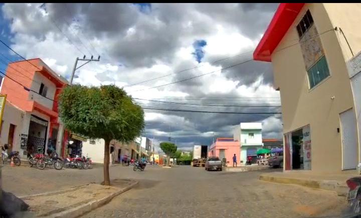 *Calçamento em Campo Alegre de Lourdes: começa o reparo outra vez*  Leia:  ➜https://blogdojosuemariano.com.br/calcamento-em-campo-alegre-de-lourdes-comeca-o-reparo-outra-vez/